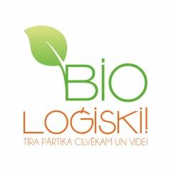 BioLoģiski