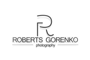 Gorenko Photo