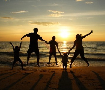Asociācija Ģimene