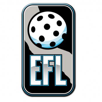 EFL - Entuziastu Florbola Līga