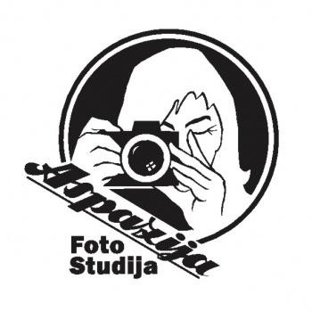 Fotostudija Aspazija