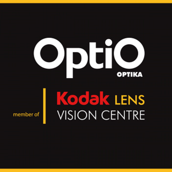 Optio optika