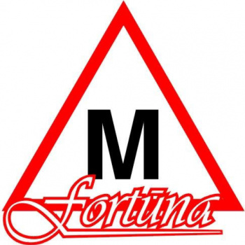 Autoskola Fortūna