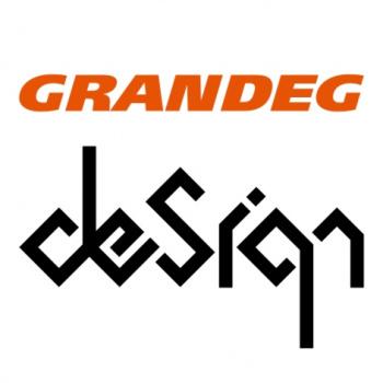 GRANDEG deSign