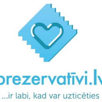 Prezervativi.lv