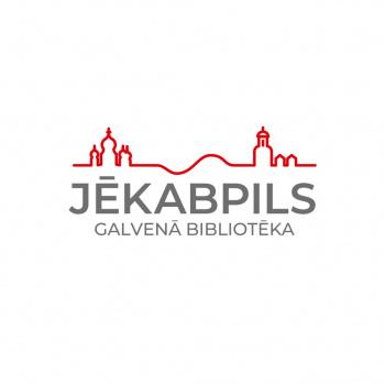 Jēkabpils Galvenā bibliotēka