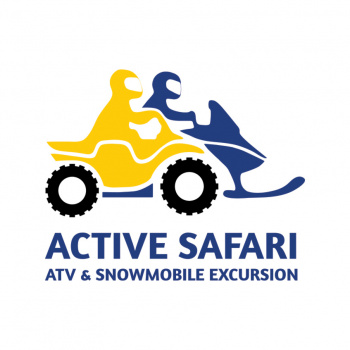 Active Safari