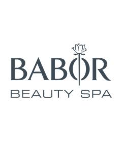 BABOR Beauty Spa Rīga Alberts