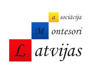Latvijas Montesori asociācija