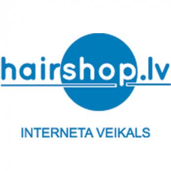 Hairshop