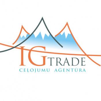 IG Trade ceļojumu aģentūra
