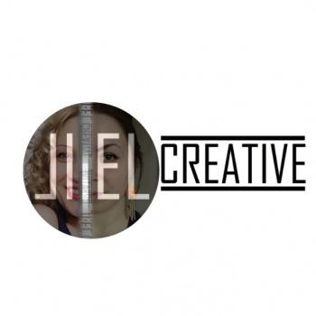 ILEL CREATIVE