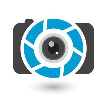 Foto Pakalpojumi - Fotoeksperts.lv