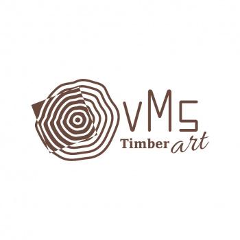VMS Timber