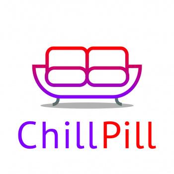 Chillpill.lv