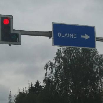 Citāda Olaine