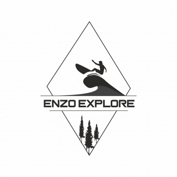 Enzo Explore