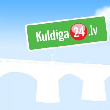 Kuldiga24.lv