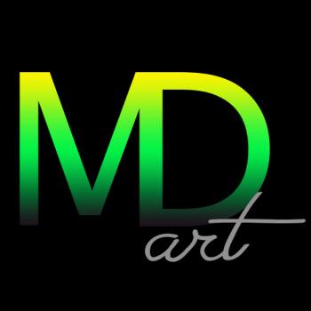 MDArt