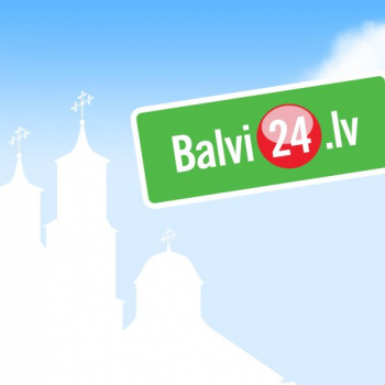 Balvi24.lv