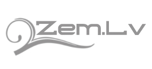 Zem.lv - izveido savu blogu!