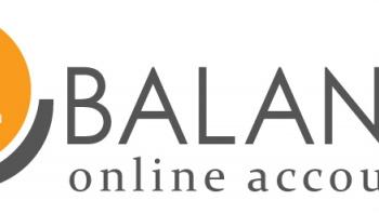 24balance - Tiešsaistes Grāmatvedība
