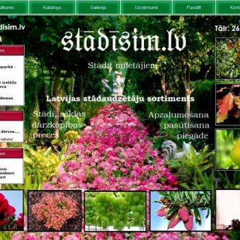 www.stadisim.lv