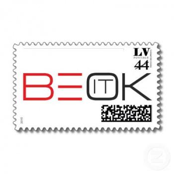beok.lv