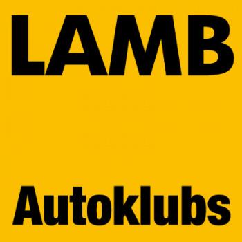 LAMB Autoklubs