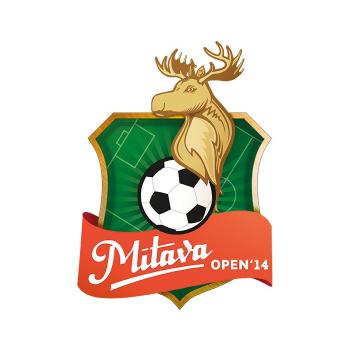 Mītava Open