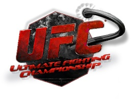 The Ultimate Fighting Championship (UFC)