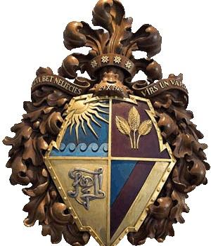 k! Fraternitas Livonica
