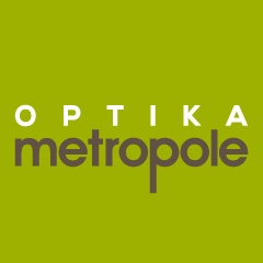 """Optikas saloni """"Metropole"""""""