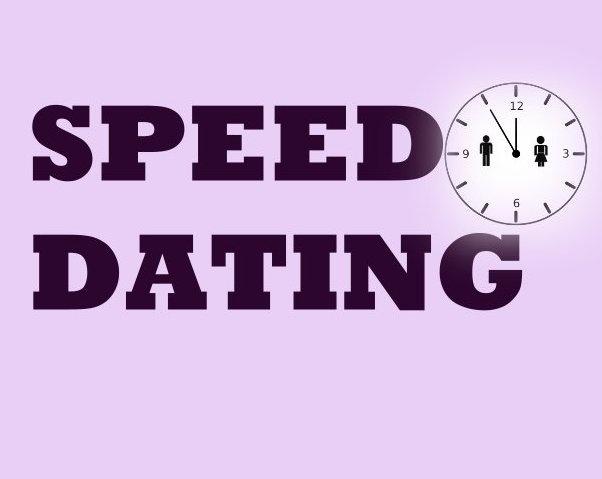 Hvilken dating app er best