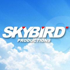 SIA Skybird productions