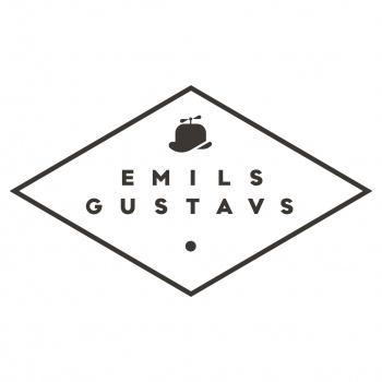 Emils Gustavs Chocolate
