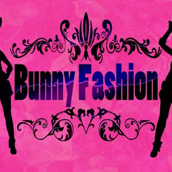Bunny Fashion apavi un apģērbi