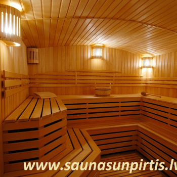 www.saunasunpirtis.lv