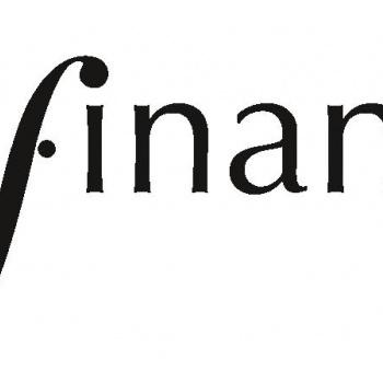 DN Finance SIA
