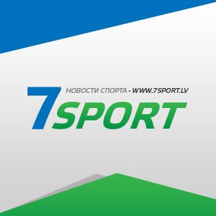 7sport.lv