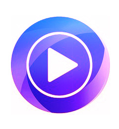 Labākie Youtube video
