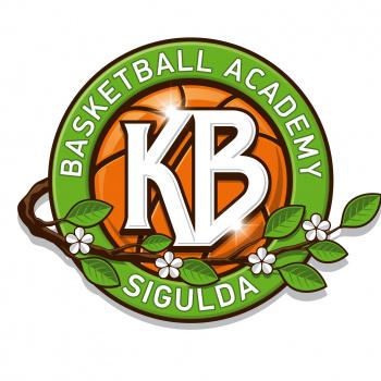 "Basketbola akadēmija ""KB BBALL"""