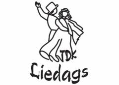 """TDK """"Liedags"""""""