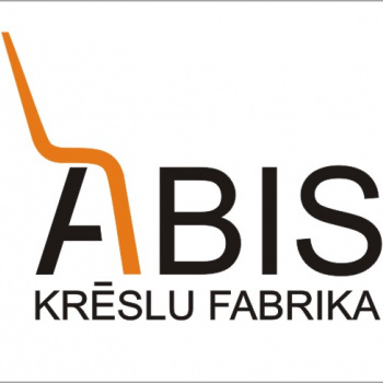 ABIS Krēslu Fabrika