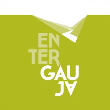 EnterGauja