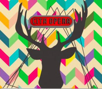 Cita Opera