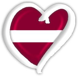 Eurovision Club OGAE Latvia