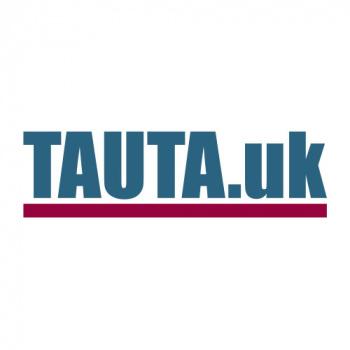 Tauta.uk - Interneta vietne Latviešiem Lielbritānijā