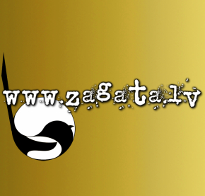 www.zagata.lv