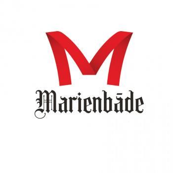Marienbāde